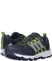 adidas - Galaxy Trail