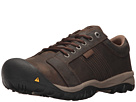 Keen Utility La Conner AT ESD