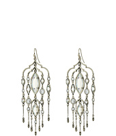 Kendra Scott - Emma Chandelier Earrings