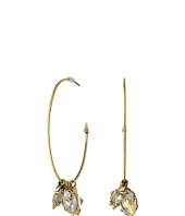 Kendra Scott - Alyssa Hoop Earrings