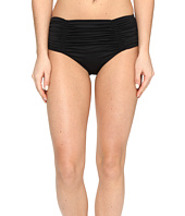 Seafolly - Seafolly Gathered Front Retro Pants