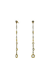 Kendra Scott - Lydia Jacket Earrings