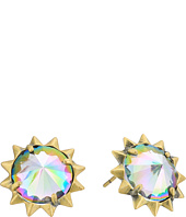 Kendra Scott - Irene Stud Earrings