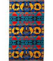 Pendleton - Star Wars - Oversized Jacquard Towel