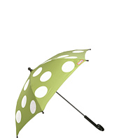 Hunter Kids - Alien Polka Dot Surprise Umbrella (Kids)