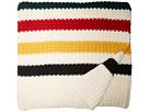 Pendleton Knit Throw