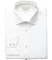 Ted Baker - Lohan Endurance Sterling Shirt