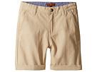 Classic Shorts (Little Kids/Big Kids)