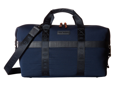Ted Baker Bobsled - Navy
