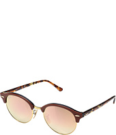 Ray-Ban - RB4246 51mm