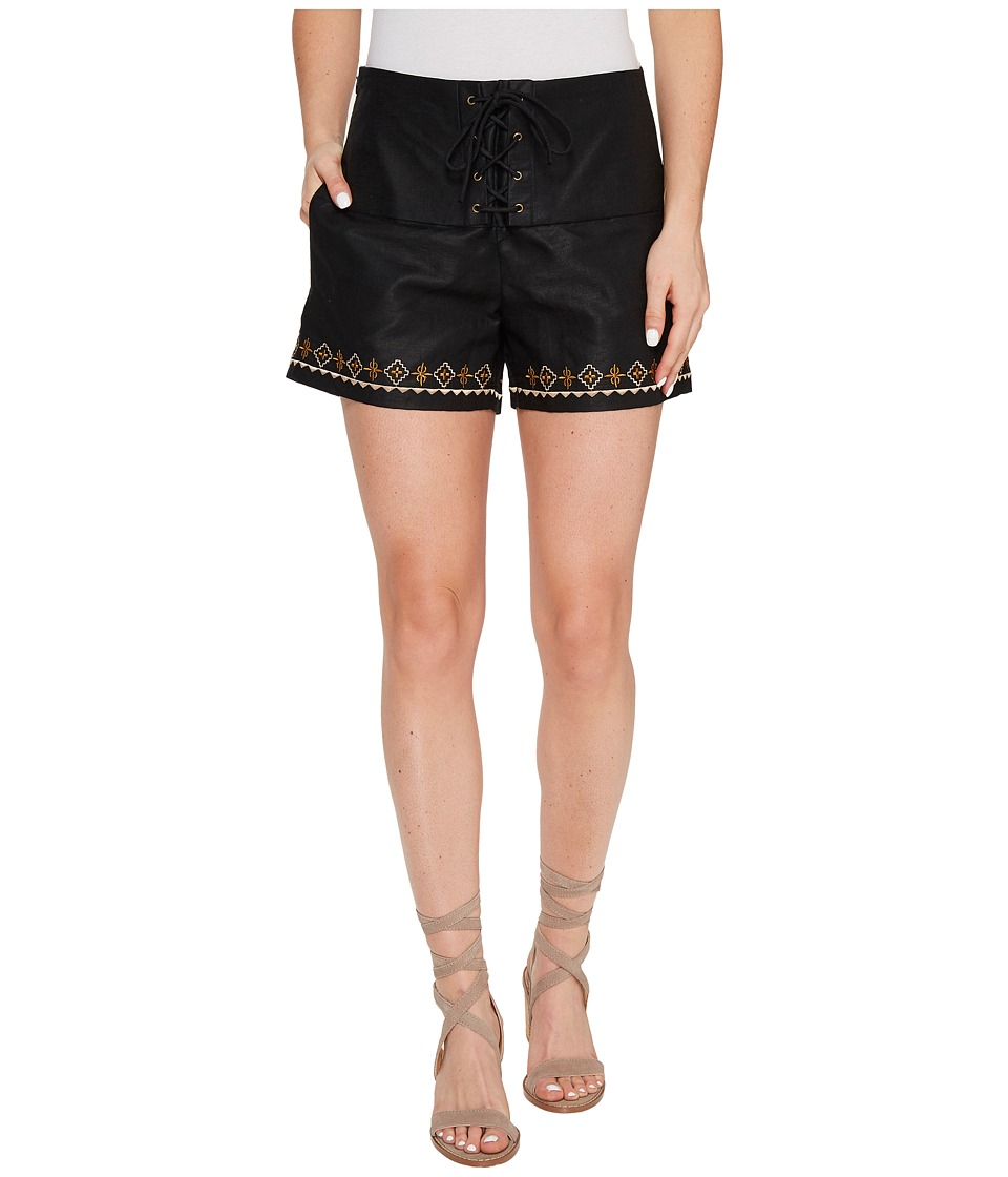 Union of Angels - San Miguel Shorts