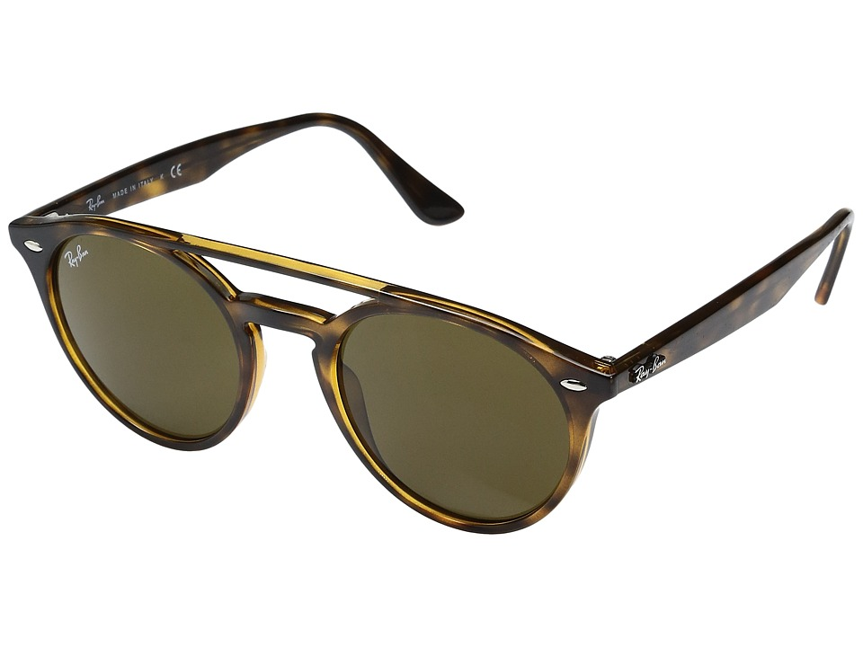 Women S Sunglasses Ray Ban