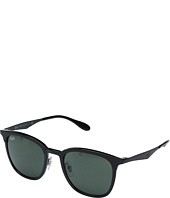 Ray-Ban - 0RB4278 51mm