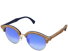Ray-Ban 0RB4246M 51mm