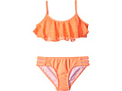 Seafolly Kids Tropical Tankini (Little Kids/Big Kids)