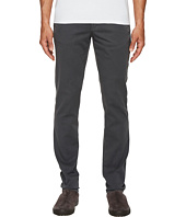 BELSTAFF - Elgar Stretch Cotton Chino