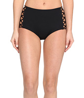 Seafolly - Seafolly High Waisted Lattice Pants
