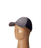 Vineyard Vines - Performance Trucker Hat