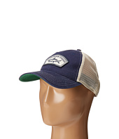 Vineyard Vines - Tarpon Patch Trucker Hat