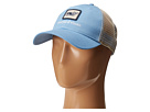 Vineyard Vines - Whale Patch Trucker Hat