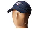 Vineyard Vines - Lax Performance Hat