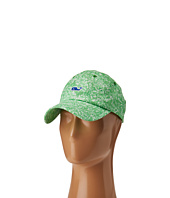 Vineyard Vines - Palm Brights Baseball Hat