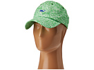 Vineyard Vines - Palm Brights Baseball Hat