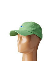 Vineyard Vines - Washed Classic Baseball Hat
