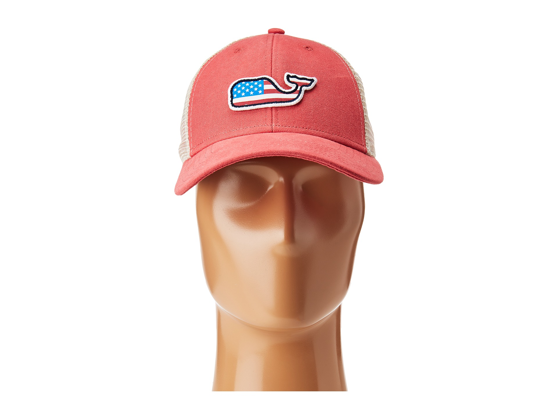 Great cond. Vineyar Vines Whale Flag Baseball Hat Cap VINEYARD NAVY Adjustable. Pre-owned · Vineyard Vines · Baseball Cap · Size:One Size. AU $ From United States. 10% GST will apply. Customs services and international tracking provided. or Best Offer +AU $ postage.