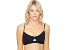 Active Hybrid Bralette Top