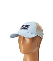 Vineyard Vines - Established 1998 Patch Trucker Hat