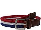 3 Stripe Bungee Belt