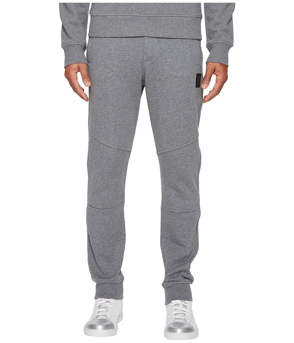 BELSTAFF - Oakington Fleece Pants
