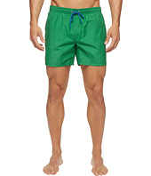 Lacoste - Taffeta Swimming Trunk