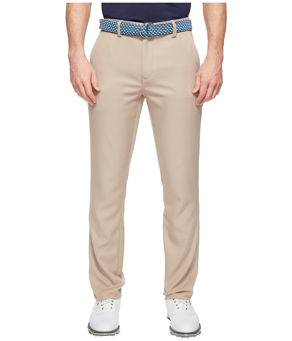 Vineyard Vines Golf Vineyard Vines Golf - Links Pants
