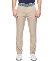 Vineyard Vines - Links Pants