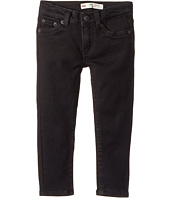 Levi's® Kids - 519 Extreme Skinny Jeans (Toddler)