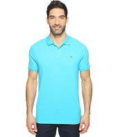 Vineyard Vines Golf - Classic Piqué Polo