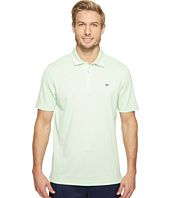 Vineyard Vines - Performance Dormie Solid Oxford Polo