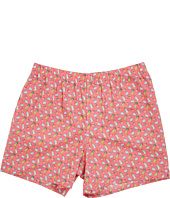 Vineyard Vines - Painkiller Boxer