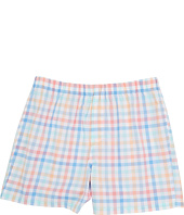 Vineyard Vines - Boway Check Boxer