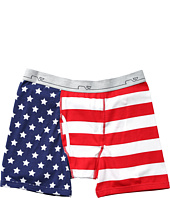 Vineyard Vines - Americana Knit Boxer Brief
