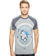 American Fighter - Sioux Falls Short Sleeve Undersleeve Tee