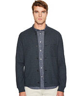 Billy Reid - Henson Shirt Jacket