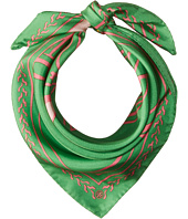 Tory Burch - Trocadero Neckerchief