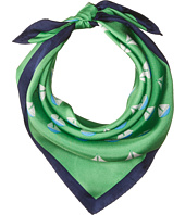 Tory Burch - Ahoy Neckerchief