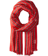 Tory Burch - Gemini Link Rope Oblong