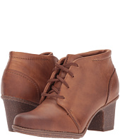 Clarks - Sashlin Sue