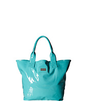 Seafolly - Seafolly Tote