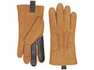 UGG Sheepskin Smart Gloves